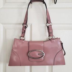 Guess Vintage Purse Pink